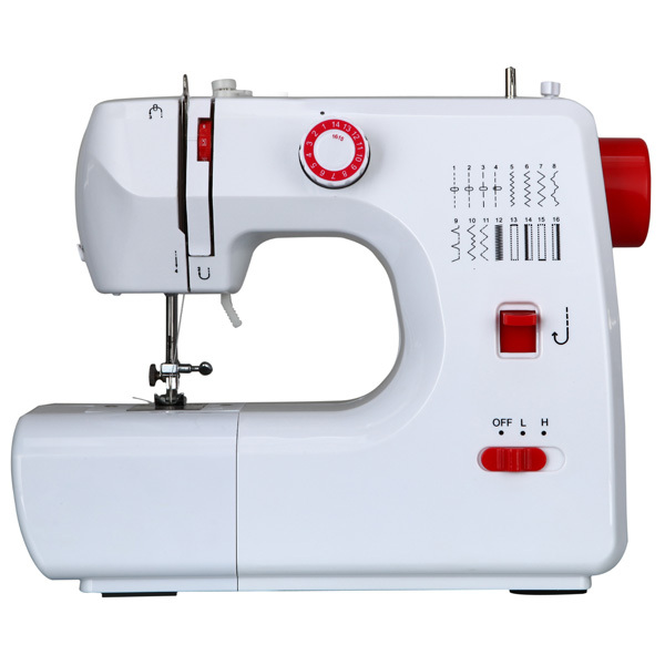 FHSM 40 Electric Tailor Mini Stitching Handheld Overlock Sewing New Home Sewing Machine Price