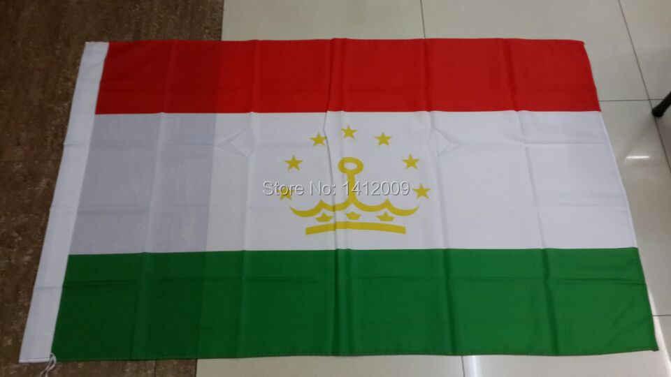 Envío Gratis 90*150 cm colgando de la bandera nacional de la oficina/actividad/desfile/Festival/decoración del hogar 2014 nueva moda
