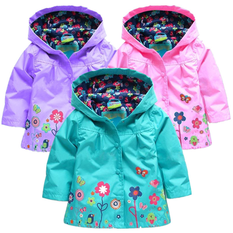 Online Get Cheap Raincoats Girls -Aliexpress.com | Alibaba Group