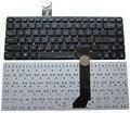 Novo para Asus S46 K46 K46CM R405C A46C E46C S405C Laptop teclado eua versão preto
