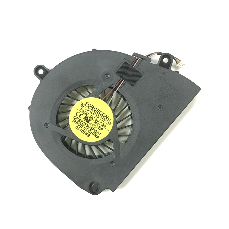 New CPU Fan For ACER 5750 5750G 5755 5755G V3-571G E1-531G E1-571 Laptop replacement repair Cooling Fan cooler Back to product 2200rpm cpu quiet fan cooler cooling heatsink for intel lga775 1155 amd am2 3 l059 new hot