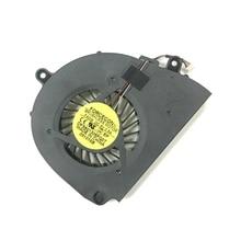 New CPU Fan For ACER 5750 5750G 5755 5755G V3-571G E1-531G E