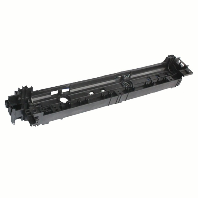 TK180-Fuser-Separation-Claw-Bracket-Picker-Finger-Bracket-For-Kyocera-TASKalfa-180-181-220-221-Upper.jpg_640x640