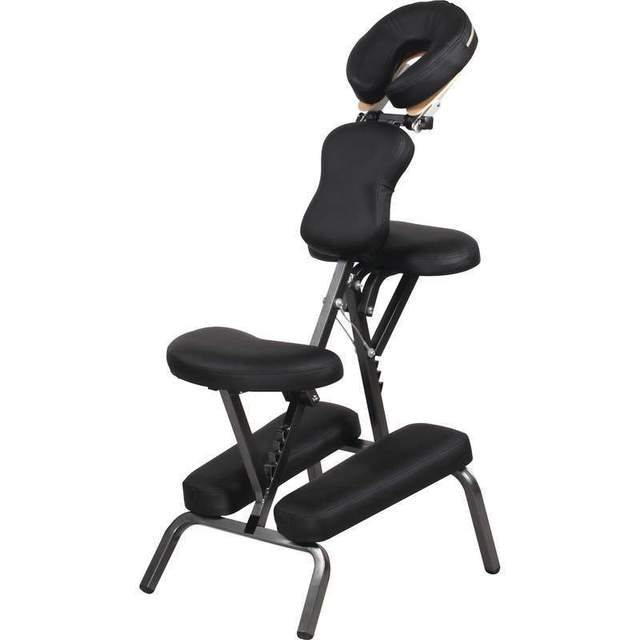 Top Quality Adjustable Cozy Tattoo Chair Portable Massage Chair Shelf  Bracket Rest Supply Tattoo Holder Permanent Makeup