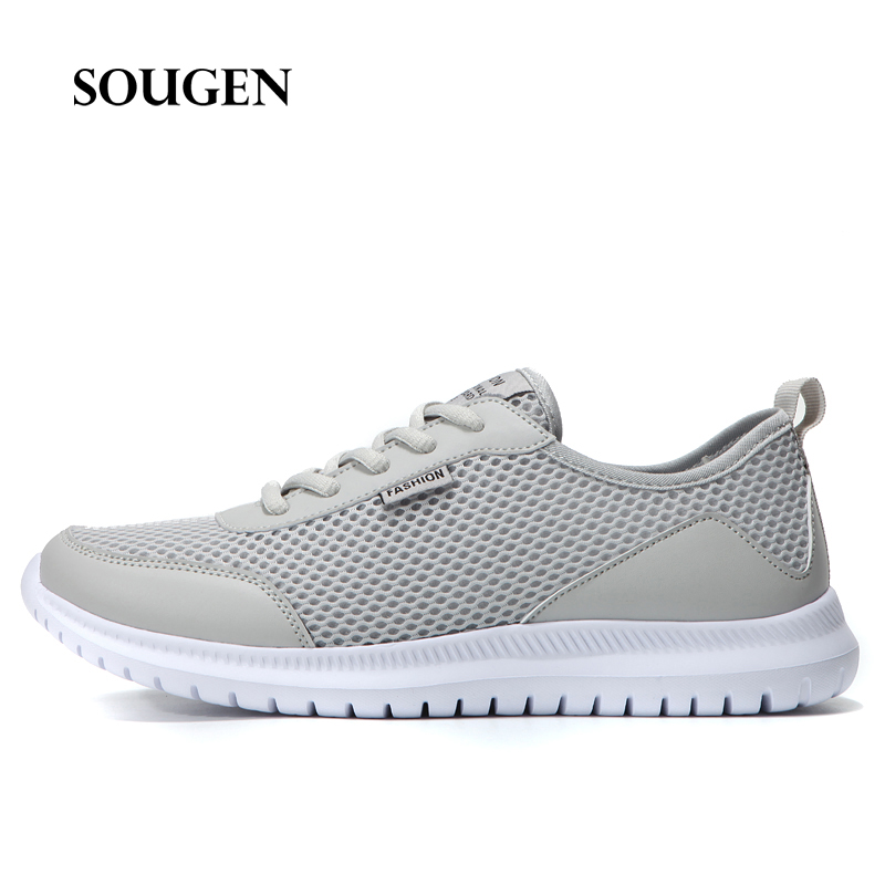 7a6fded37 Male Shoes Adult Krasovki Summer Shoes Men Big Size Camping Superstar Shoes  Top Quality 2018 Gumshoes