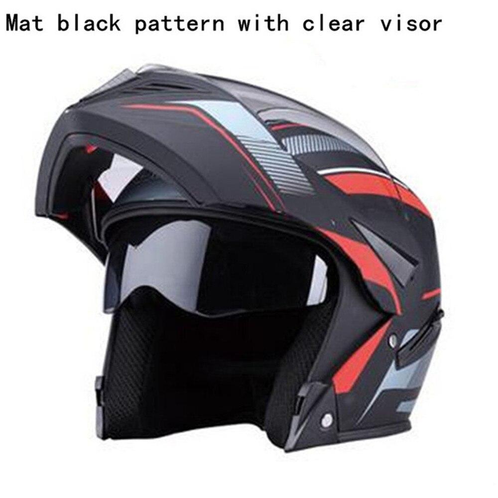 free shipping Helmets Metro black Graphic Unisex-Adult Flip-Up-Helmet-Style Motorcycle Helmet (Matte Black, X-Large) поло print bar metro 2033 black l