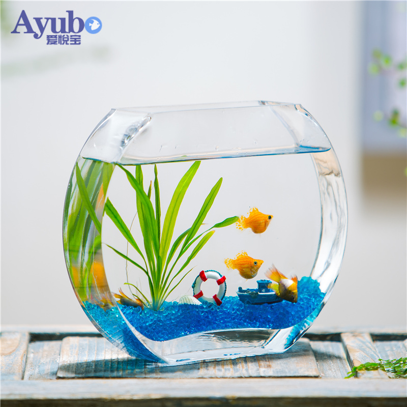 Pet Supplies Objective Aquarium Glass Fish Tank Cleaner Multi Purpose Tool Easy To Use Stainless Handle
