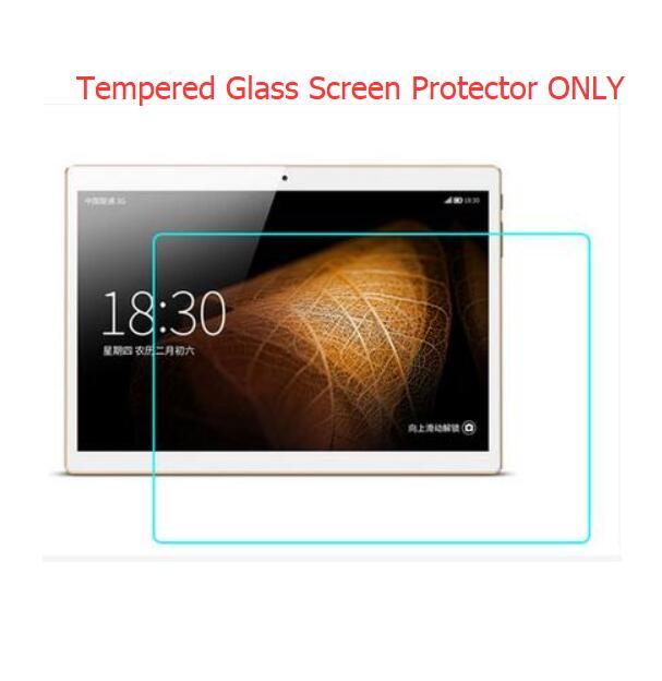 A+ 9.6 Inch Tempered Glass Protector Film 220*155mm For Irbis TZ968 TZ961 TZ963 TZ960 TZ965 TZ969 TZ962 Tablet Pc