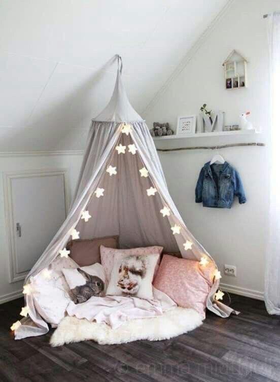 cherished-x: Offerte 240 Cm Baby Room Decorazione Della Casa ...