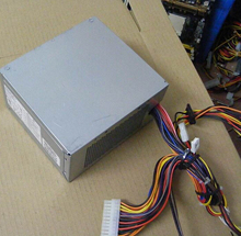Server Power Supply For PWS-303-PQ 300W Original 95%New Well Tested Working One Year Warranty