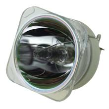 Replacement Projector Bare lamp ET-LAE200 for PT-EW530E/PT-EW530EL/PT-EW630E/PT-EW630EL/EX500E/EX600E/EX600EL/EZ570L/SLX60