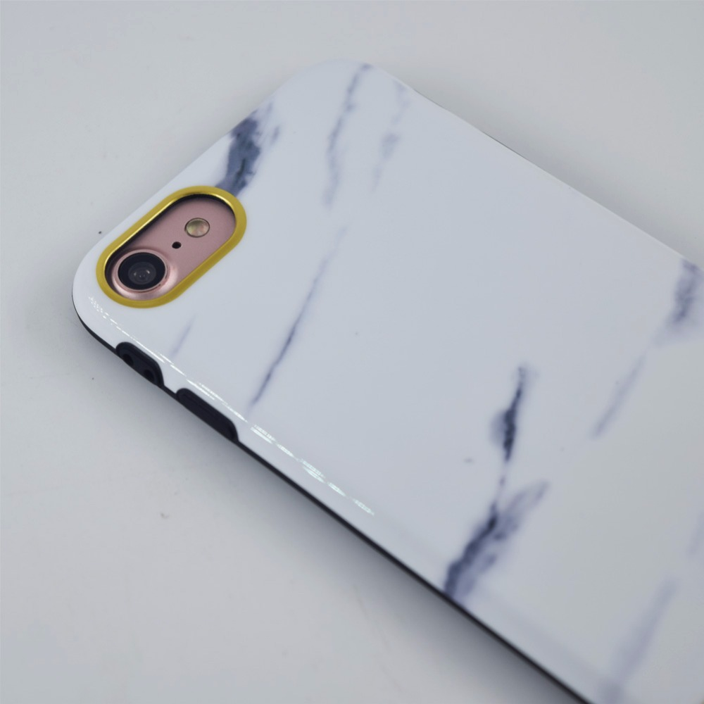 marble-iphone
