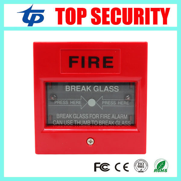 Emergency release exit button exit switch glass broken fire emergency exit button door release button for fire, access control анатолий пушкарёв желудок мозг и звёздное небо