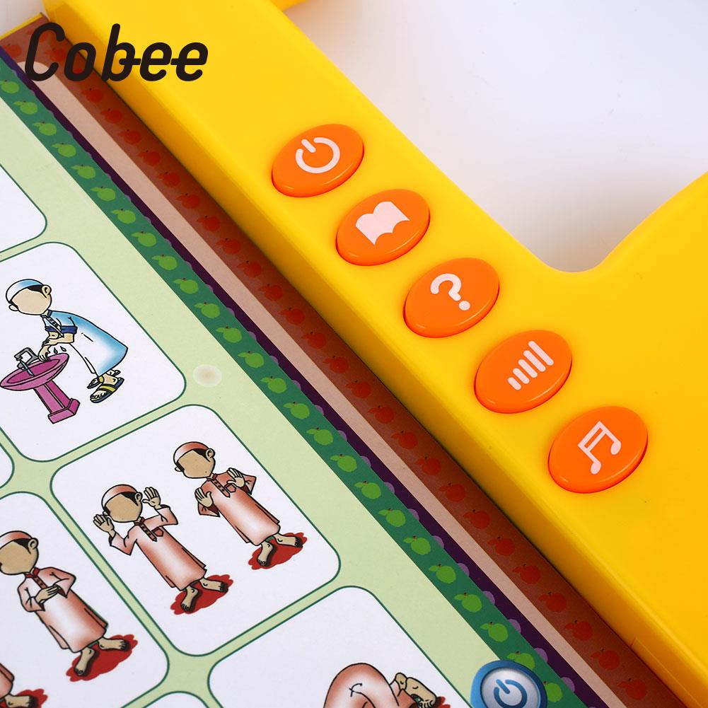 Ранний обучающая игрушка Раннее Обучение игрушки точка чтения машина сенсорный экран язык обучающий инструмент Мультифункциональный ребенок