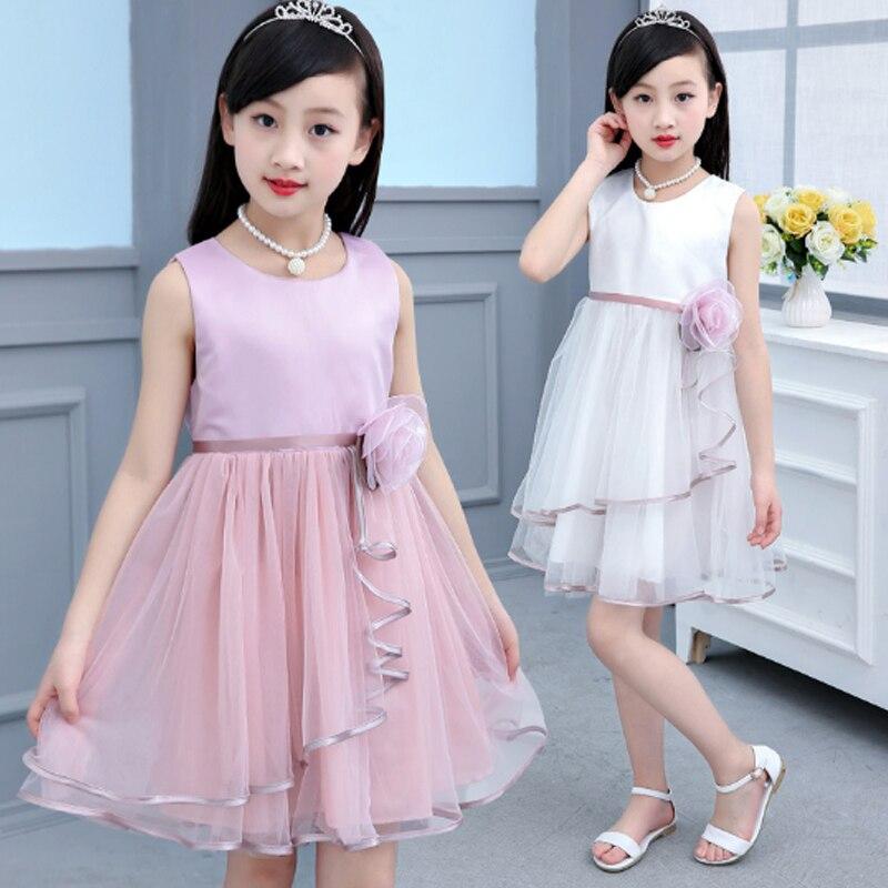Мальчики в платьях принцесс