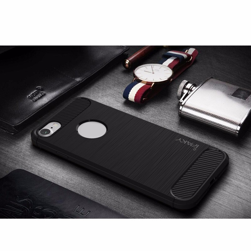 For iphone 7 Case (9)