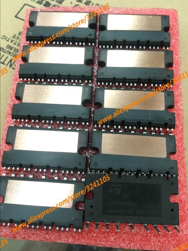 Free shipping NEW GIPS20K60  MODULEFree shipping NEW GIPS20K60  MODULE