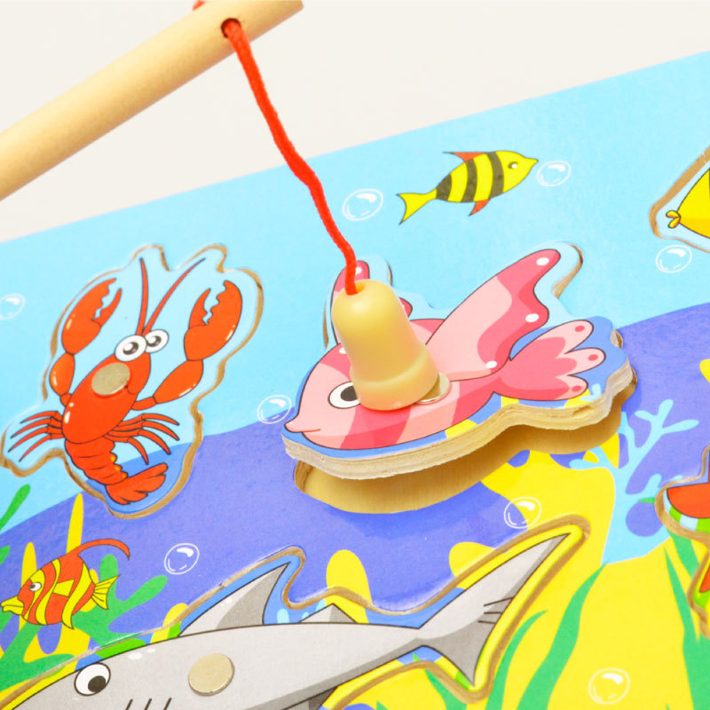 1-Set-Children-Educational-Fishing-Puzzles-Baby-Toys-Wooden-Magnetic-3D-Jigsaw-Funny-Game-Toy-For-Kids-Gifts-Z400-3