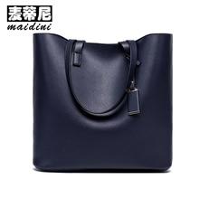 Luxus Handtaschen Damen Umhängetaschen Qualität Weichem Leder Weibliche Top Griff Taschen Große Kapazität Frauen Einkaufstasche Schwarz Große Handtasche