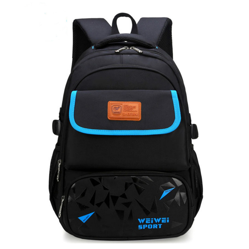 2019 Kids Backpacks Children School Bags boys Girls Primary School Backpacks Schoolbags kids Satchel Backpacks Mochila Escolar2019 Kids Backpacks Children School Bags boys Girls Primary School Backpacks Schoolbags kids Satchel Backpacks Mochila Escolar
