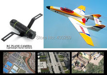 Professional Helicopter aircraft 4GB Fly DV FPV Video Camera USB Mini Cam Sport Camcorder for Helicopter RC Plane  ADK-F100