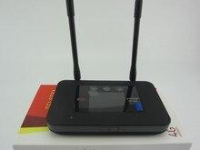 Netgear Verizon Jetpack 4G LTE Mobile Hotspot AC791L Plus antenne