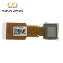 лучшая цена LCX111/LCX124/LCX101 Projector LCD Panel Board for Universal Projector Parts