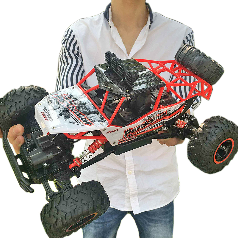 1:12 Radio controlled car toy for kids Remote Control Car 4WD Off-Road RC Car Buggy Rc Machines on the remote control цена