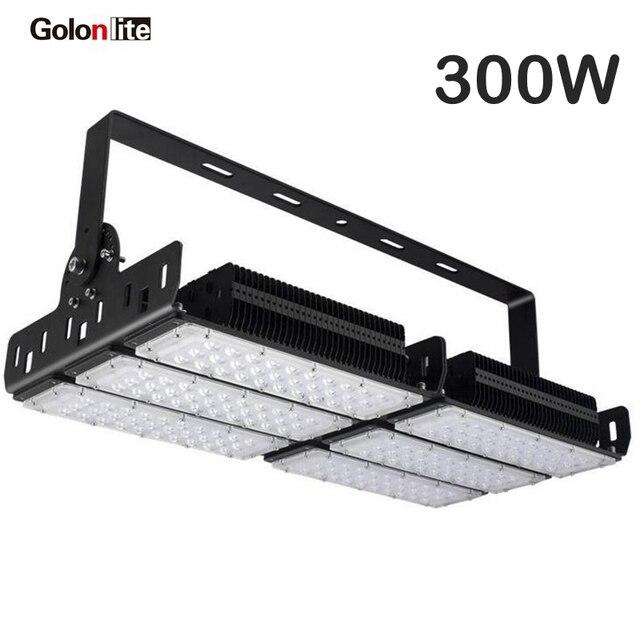 Golonlite Outdoor LED licht 300 W 400 W 250 W 200 W 150 W 100 W led ...