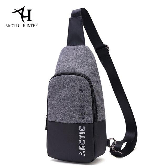 الصيف النساء الرجال الكتف الصدر حقيبة رافعة رسول الذكور الإناث ل عبر الجسم حقيبة يد كروس اليد 2020 Bolsas محفظة المنتج