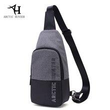 Sommer Frauen Männer Schulter Brust Sling Tasche Männlichen Weibliche Messenger Für Kreuz Körper Crossbody Handtasche Hand 2020 Bolsas Brieftasche Produkt