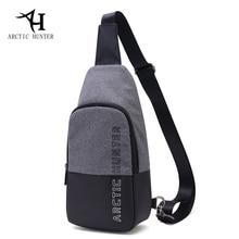 Zomer Vrouwen Mannen Schouder Borst Sling Bag Mannelijke Vrouwelijke Messenger Voor Cross Body Crossbody Handtas Hand 2020 Bolsas Portemonnee Product