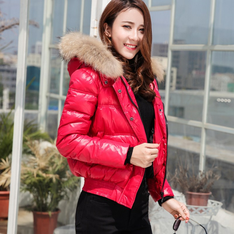 Canada Gooses Canadian Goose Jacket   Down     Coat   Female Jackets Woman Winter Brand Hooded Ladies   Coats   Big Size Ultra Thin White