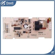 95% new Original for refrigerator computer motherboard BDG23-174 PCB01-89-V03 refrigerator accessories
