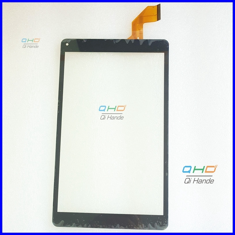 10.1'' Inch Touch Screen,100% New For MF-926-101F-2 FPC Touch Panel,Tablet PC Touch Panel Digitizer Glass Sensor MF-926-101F -2