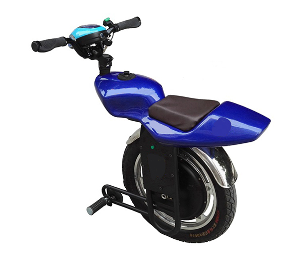 one wheel balance motor (6)