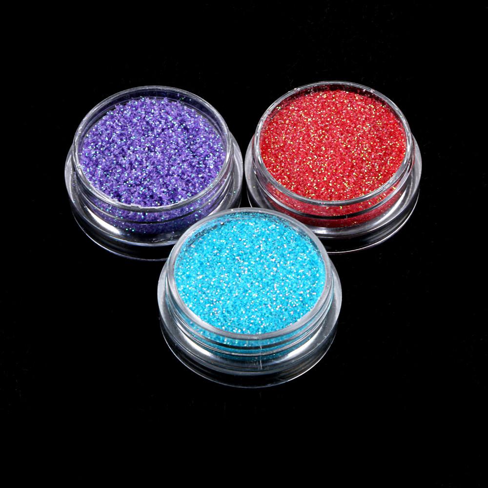 ID-Eyeshadow Powder 01-36#13_1
