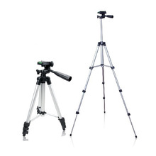Tripod Anchor Mobile Phone Live Support Multi-function Self Timer Video Photography Equipment