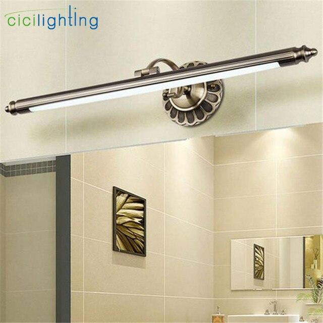 https://ae01.alicdn.com/kf/HTB1nW4kf5qAXuNjy1Xdq6yYcVXaw/2017-Nouveau-L50cm-70-cm-90-cm-Moderne-LED-Miroir-Lumi-res-bronze-mur-lampe-Salle.jpg_640x640.jpg