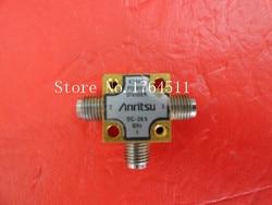 [BELLA] A two ANRITSU power divider K240B DC-26.5GHz SMA