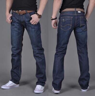 Popular Designer Low Cut Jeans-Buy Cheap Designer Low Cut Jeans ...