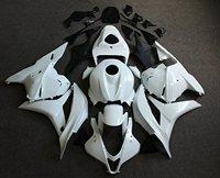 09 12 CBR600RR Unpainted Fairing kits Bodywork Injection for Honda CBR600 RR CBR 600RR 2009 2012 2011 2010
