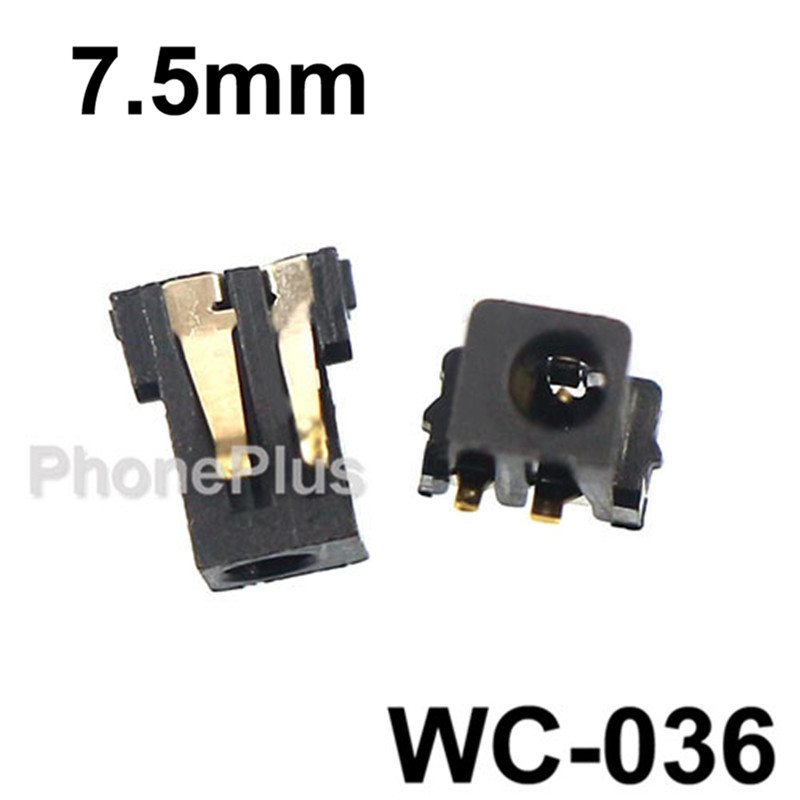 Image 2 - 2PCS For Nokia N95 N95 8G E66 E71 E63 5310 5300 5130 USB Charging