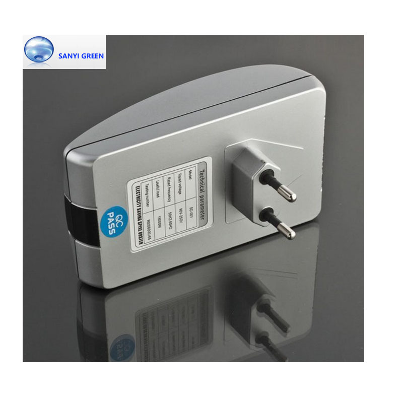 Wholesale Power Saver 18KW Single Phase Home and Office Electricity ...