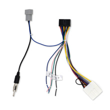 hot sale! special power cable