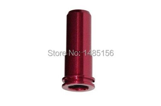 SHS Air Seal M4 Nozzle for M4 AEG TZ0034 free shipping 10pcs free shipping pt2272 m4 pt2272 m4 dip 18 remote control decoder ic new original