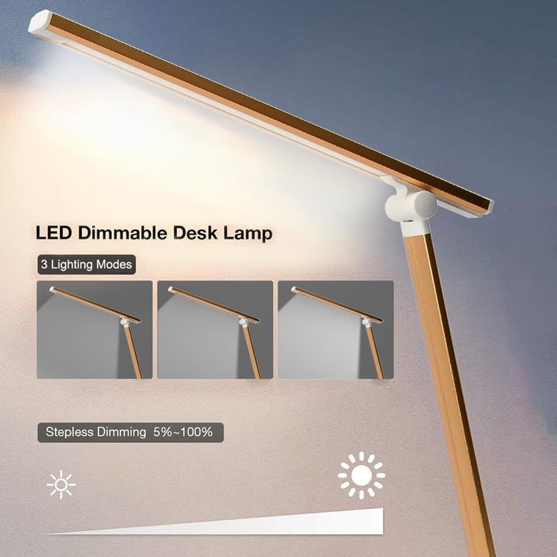 LED-Table-Lamp-Touch-USB-Office-Desk-Lamp-5W-Flip-Folding-Table-Light-Dimming-Reading-Desk (9)
