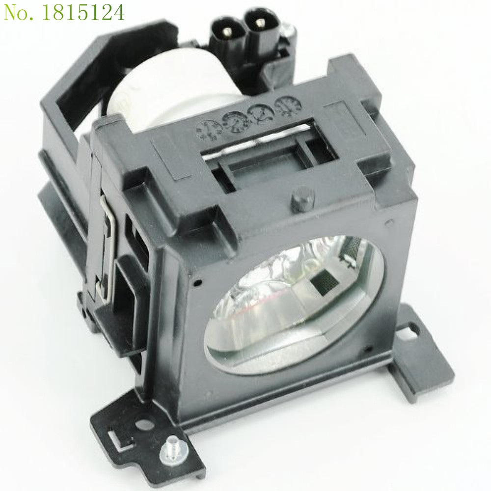 RLC-017 Lamp For VIEWSONIC PJ658 Projector (200W)