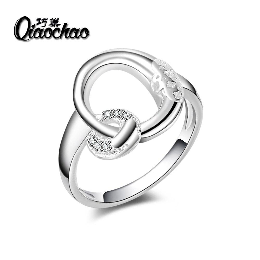 font b wedding b font rings font b jewelry b font For Women vintage Ring