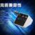 Compañero de Equipo Divisor 3.0 de Alta Velocidad HUB USB Convertidor SD tf Lector de Tarjetas de Interfaz de Expansión